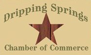 Kethley Physical Therapy is a Dripping Springs Chamber Member.